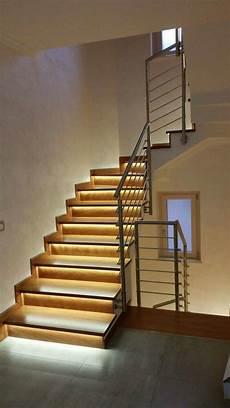 ringhiera scale interne ringhiera scala interna acciaio inox e legno www
