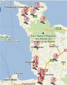 radar fixe carte le bilan 2011 des radars fixes dans la manche avranches infos