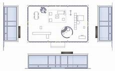 philip johnson glass house floor plan philip johnson glass house dimensions potete avere il