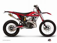 stage 125 prix kit d 233 co moto cross stage gasgas 125 ec kutvek kit graphik