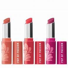 bareminerals pop of lip balm free shipping lookfantastic