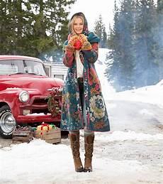 boho style winter boho winter style emmanuelle you
