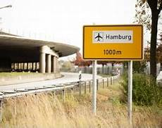 Tischlerei Hamburg Eimsbüttel - ihre tischler tischlerei in hamburg nord finden