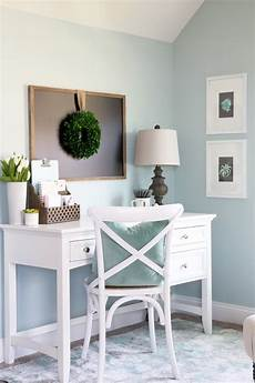 beautiful desk 15 beautiful and affordable white writing desks lawson
