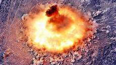 Stärkste Bombe Der Welt Hat Putin Die St 228 Rkste Konventionelle Bombe Der Welt