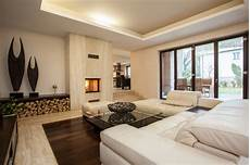 elegant modern living rooms