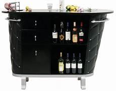 minibar für wohnzimmer kare bar theke barm 246 bel bartresen hausbar bartheke