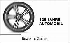 Mit Motor 246 L Und Messger 228 T Friesenheim Badische Zeitung