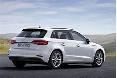 Audi A3 Gebraucht Oder Neu Kaufen Mobidrome