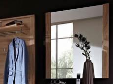 grande spiegel 74x90 cm sonoma eiche hell