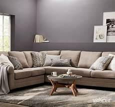 42 best valspar 2018 colors of the year images