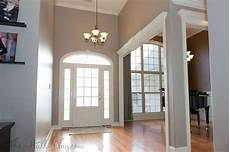 behr taupe new house valspar paint living room paint taupe behr