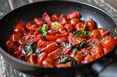 gerichte mit tomaten best basic tomato sauce recipe dishmaps