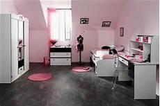 Jugendzimmer Wandgestaltung Farbe Mädchen - wandfarben ideen jugendzimmer home ideen