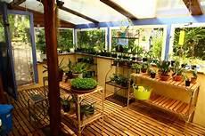 serre de jardin et serre 224 orchid 233 es