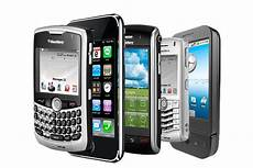 compare mobile phones uk compare mobile phones for the best deals mobile phones uk