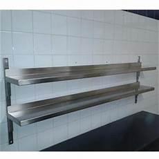 etagere inox cuisine professionnelle table de lit