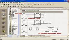 data logging plc programmable logic controller using arduino data logging shield