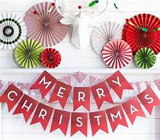 40 unique christmas tree decorations 2017 ideas for decorating your christmas tree