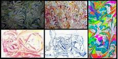 peinture mousse à raser an artscientist diy faire de la peinture avec de la mousse