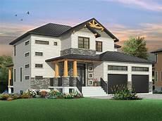 exemple maison moderne maison moderne aux accents rustiques