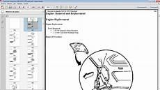 car repair manuals online pdf 2003 chevrolet avalanche 1500 lane departure warning chevrolet avalanche manual de taller car repair manuals