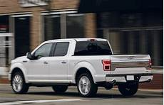 2020 ford f 150 hybrid 2020 ford f 150 hybrid news design release new truck