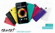 root wiko c210ae how to root wiko goa sunset lenny flopnox