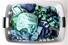 Wäsche Waschen Sortieren - w 228 sche waschen meine svenja