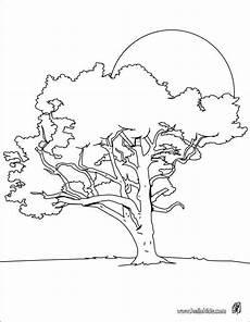 Malvorlage Baum Hochzeit Malvorlage Baum Mit Wurzeln Inspirierend Baum Zur Hochzeit