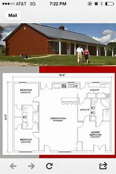 metal pole barn house plans 1d58acd8483dbae03ec70ce282e34cc1 jpg 640 215 960 pixels