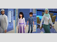 Sims 4 Maxis Monthly: 5th Birthday Edition!   GameSpace.com