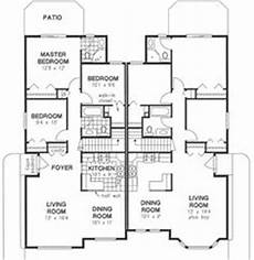 house plans for multigenerational families 38 best multigenerational house plans images house plans