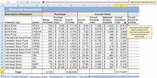 accountant l picture accounting worksheets