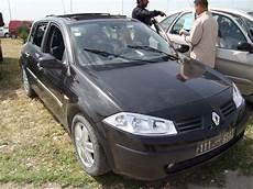 vente voiture occasion symbol en tunisie diane rodriguez
