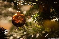 weihnachtsbilder stimmungsvolle und sch 246 ne