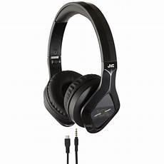 Bluetooth On Ear Kopfhörer - jvc on ear bluetooth kopfh 246 rer 187 ha sbt200x 171 kaufen otto