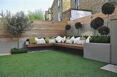 terrassen ideen modern 20 best of moderne gartengestaltung ideen ideas