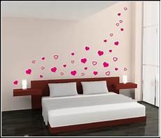 Deko Für Schlafzimmer Wände - deko f 252 r schlafzimmer w 228 nde schlafzimmer house und