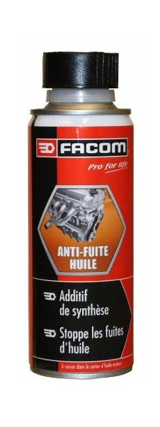 anti fuite huile moteur avis comparatif 171 meilleurs additifs pour moteur diesel 187