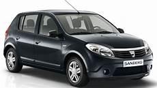 dacia sandero 6000 euros dacia sandero 6000 euros un coche nuevo por menos de 6000 euros dacia sandero 5 coches nuevos