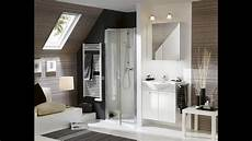 3ds max bathroom modeling tutorial 1 of 10 youtube