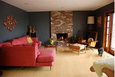 Living Room Modern Home Decor Ideas by 2018 Mid Century Living Room Decor Designs And Ideas
