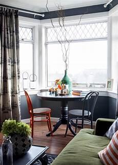 wohnideen wohn essbereich small dining area in living room interior design ideas