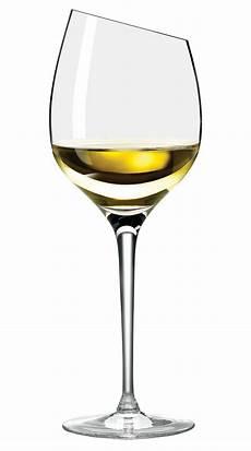 verre vin blanc verre 224 vin blanc vin blanc