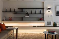 shelf ideas for the modern man cave dudeliving