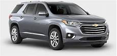 how much are chevy traverse how much will the 2018 traverse cost muzi chevrolet