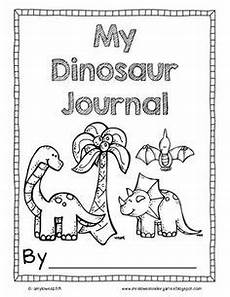 math coloring pages 2nd grade our subscribers grade level estimate for this page 2nd 3rd