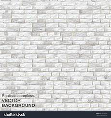 old light brick wall seamless vector 스톡 벡터 128732339