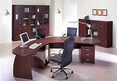 office furniture canada business services